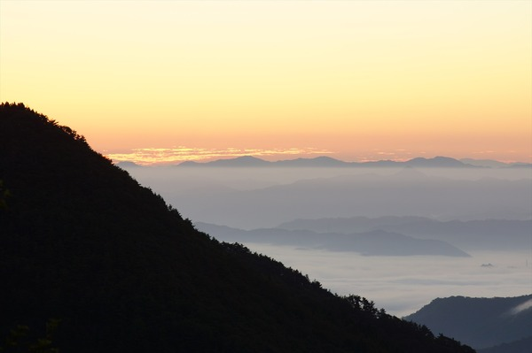 大江山004