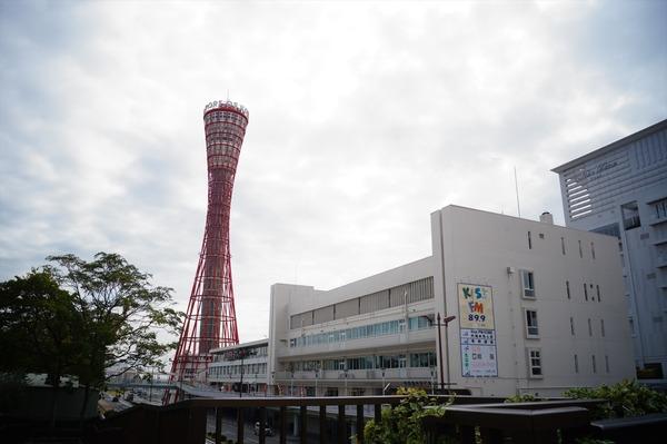 神戸ゆるり旅085