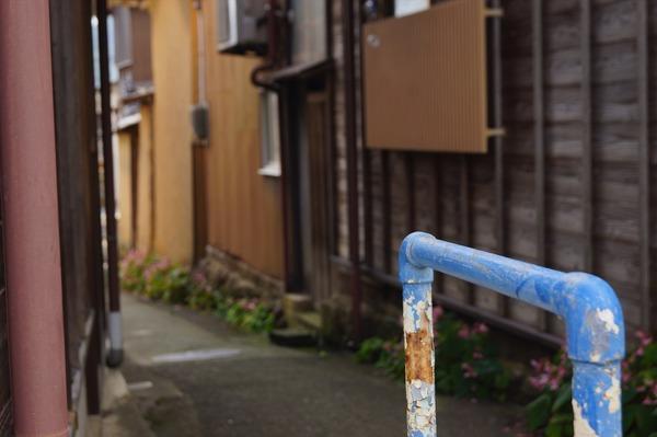 与謝野町 加悦021