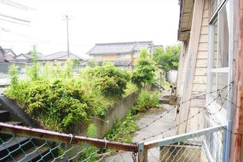 旧鎌掛小学校097