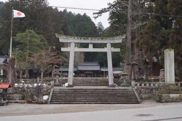 飛騨高山064