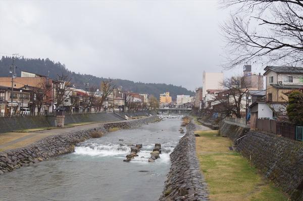 高山氷菓081