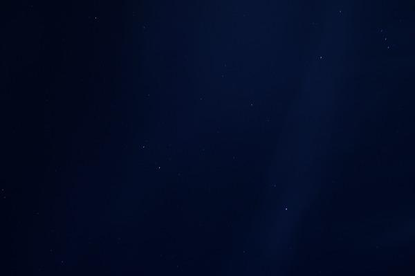 天文部014