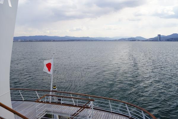 琵琶湖汽船015