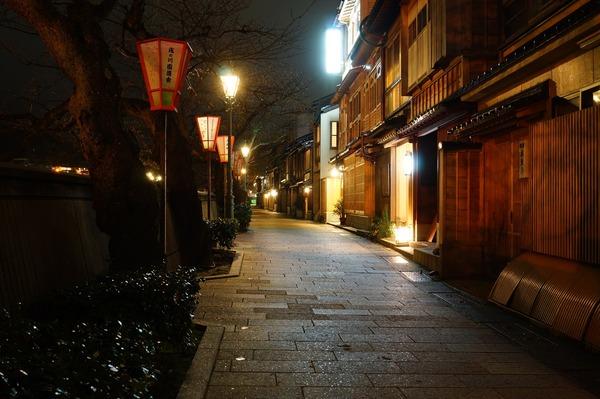 金沢風景004
