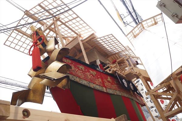 2014 祇園祭016