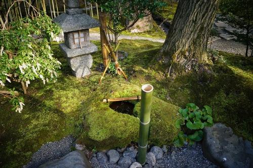 松花堂庭園026