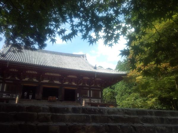 神護寺017