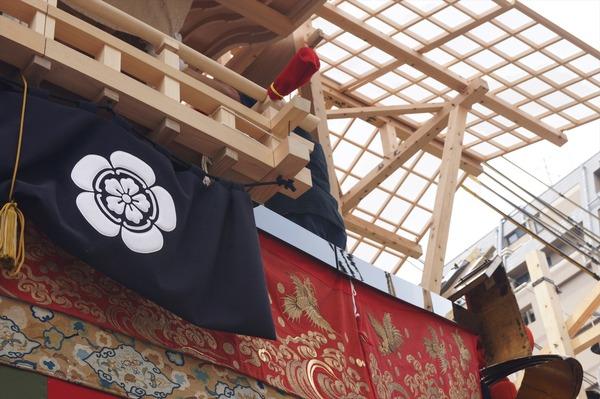 2014 祇園祭014