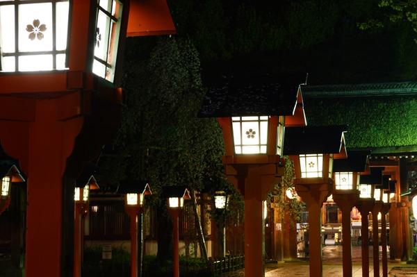 平野神社002