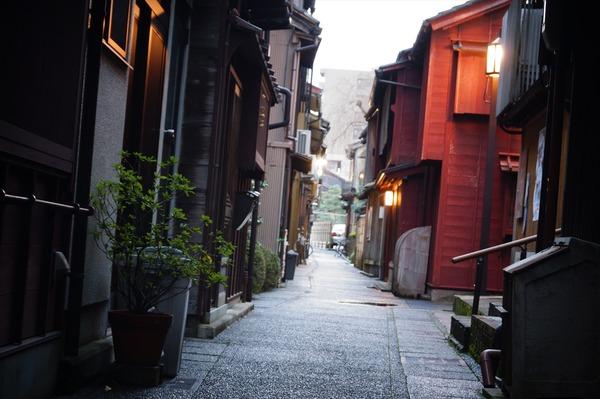 金沢風景128