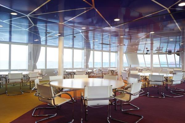 琵琶湖汽船007