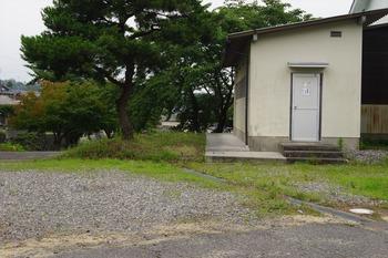 旧鎌掛小学校010