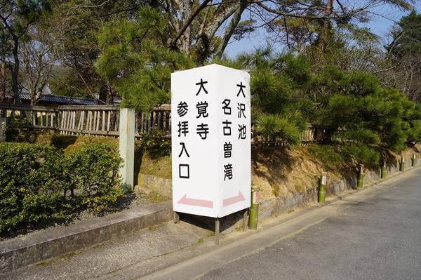 大覚寺006