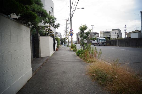 神戸ゆるり旅024