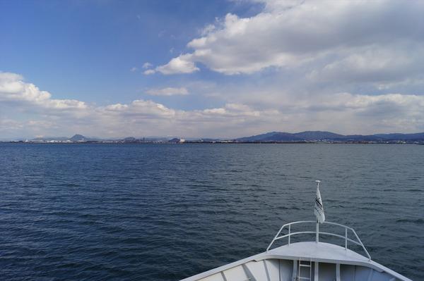 琵琶湖汽船008