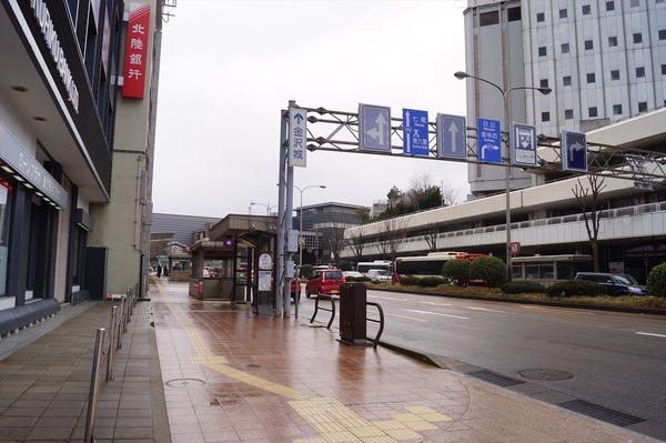 金沢風景019