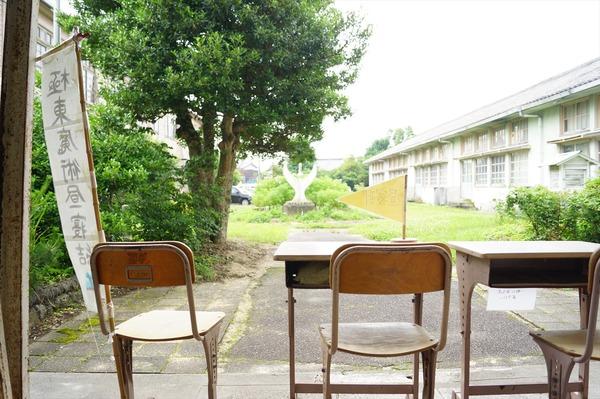 旧鎌掛小学校036