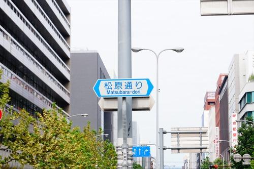 きんモザ004