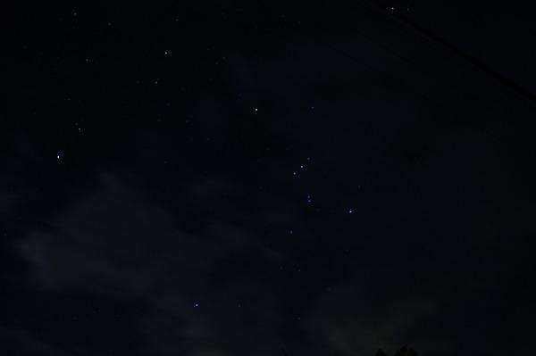 天文部るり渓003