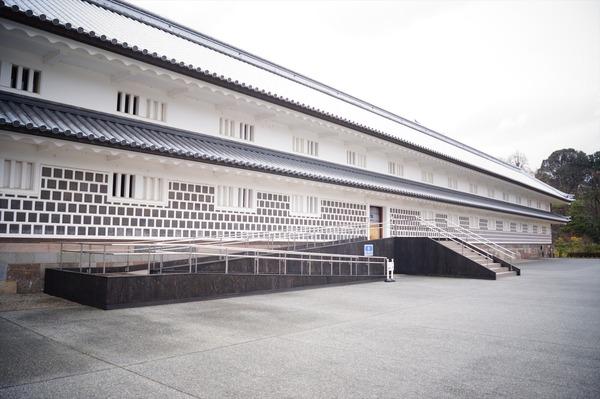 金沢風景052