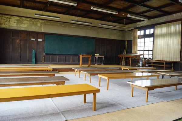 旧鎌掛小学校070