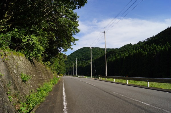 和束町004