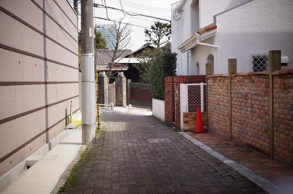 神戸 あるいとう047