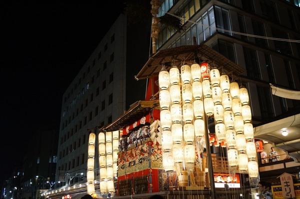 2014 祇園祭001
