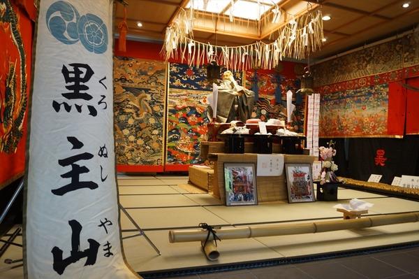 2014 祇園祭028