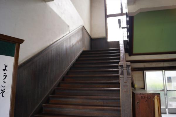 旧鎌掛小学校065
