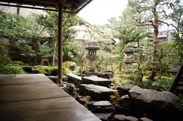 金沢風景085