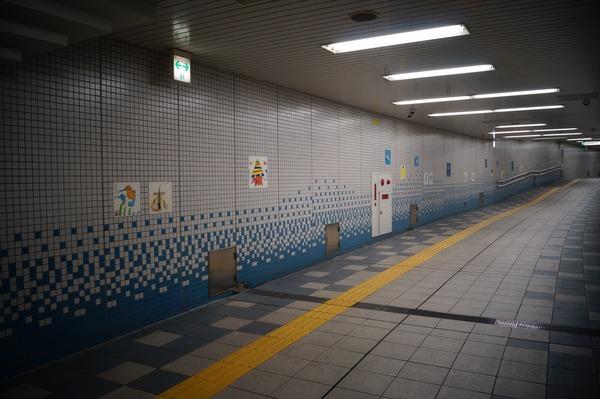 神戸ゆるり旅030