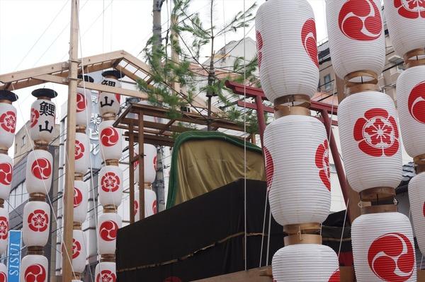 2014 祇園祭025
