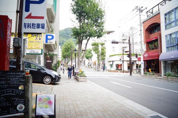 神戸ゆるり旅094