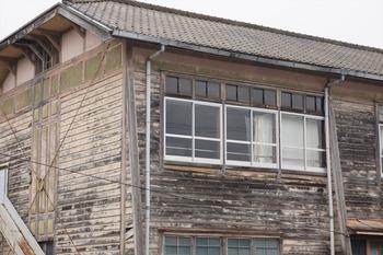 旧鎌掛小学校099