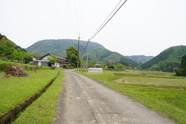 福知山003