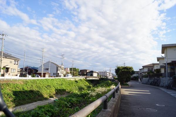 大山崎006