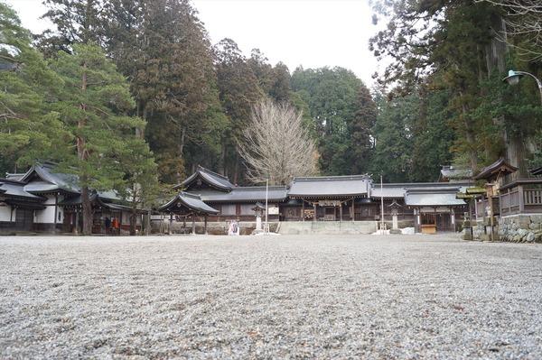 飛騨高山062