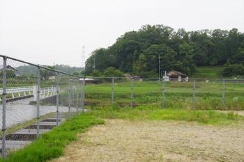 旧鎌掛小学校106