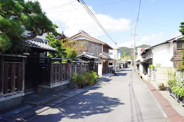 近江八幡041