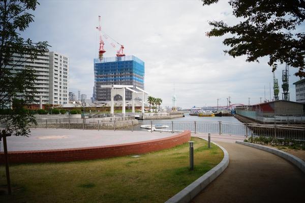神戸ゆるり旅058