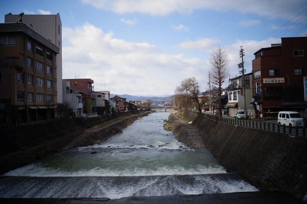 飛騨高山075