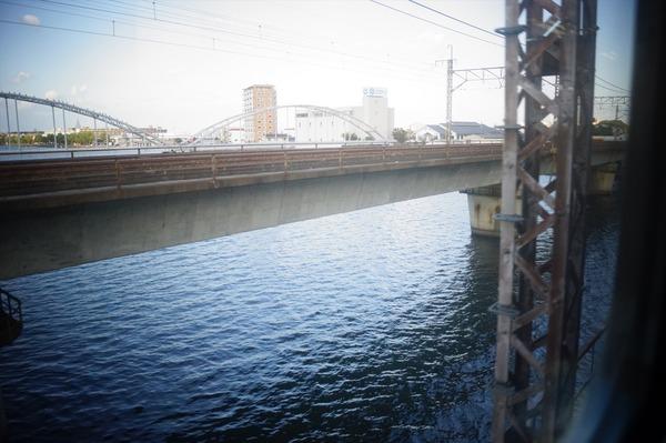 中二恋*近江八幡021