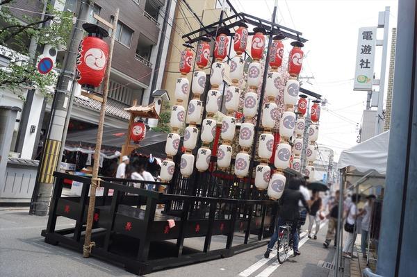 2014 祇園祭033