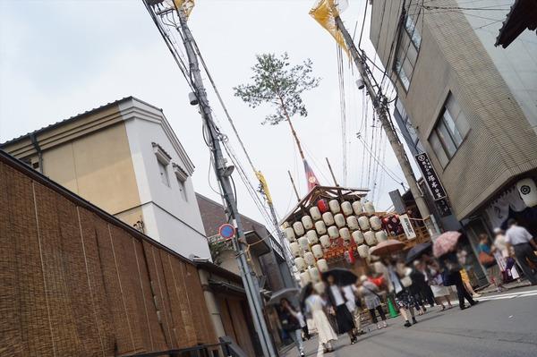 2014 祇園祭017