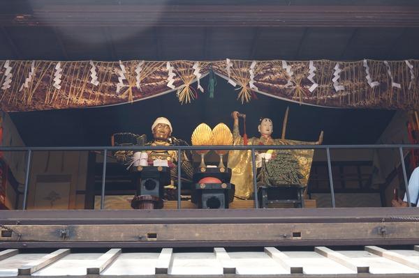 2014 祇園祭037