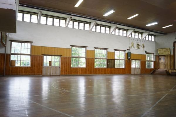 旧鎌掛小学校037