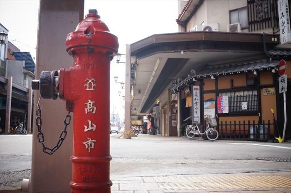 飛騨高山006