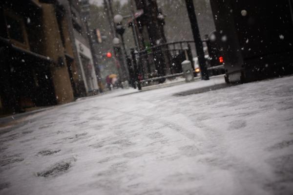 雪の京都012